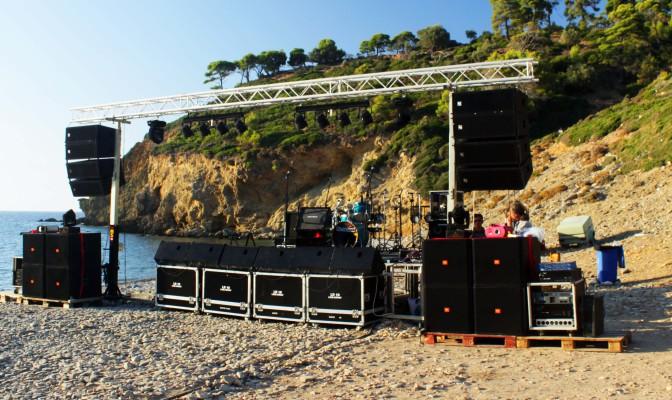 drumland-stage